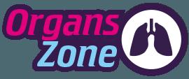 Organs Zone